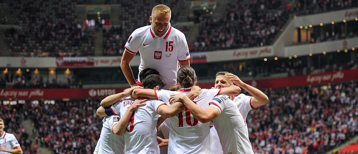 San Marino – Polska, wygrać w dobrym stylu