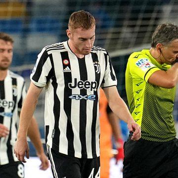 Serie A: Typy i zapowiedź 5. kolejki