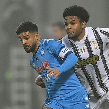 Serie A: zapowiedź i typy na 3. kolejkę
