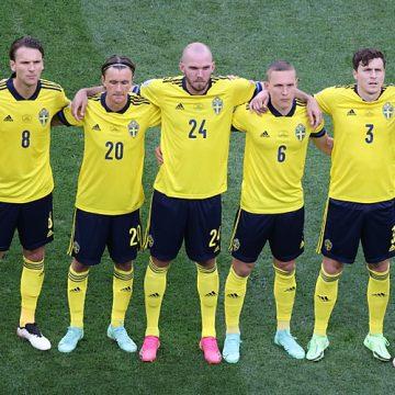 Szwecja – Hiszpania, Specjalna oferta w BETFAN