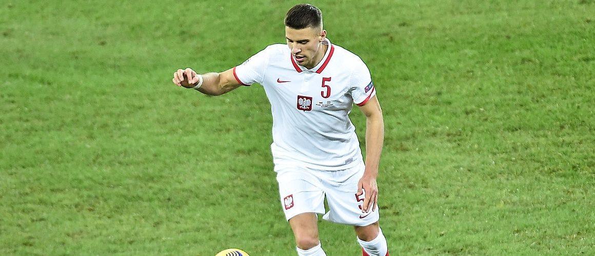 Eliminacje MŚ: Polska – Albania, pewne trzy punkty?