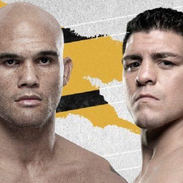 UFC 266: Volkanovski vs Ortega. Zapowiedź, typy