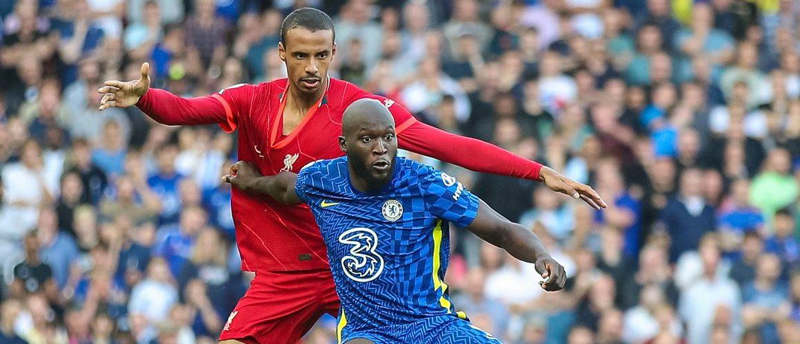 Premier League: Arsenal upokorzony, hit na remis