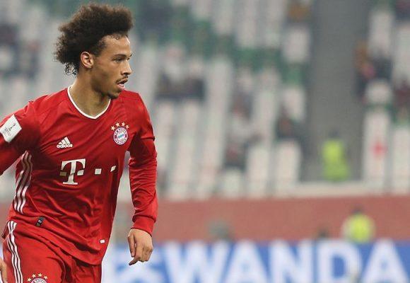 Bundesliga: typy i zapowiedź 7. kolejki