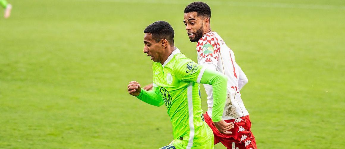 Bundesliga: typy i zapowiedź 5. kolejki