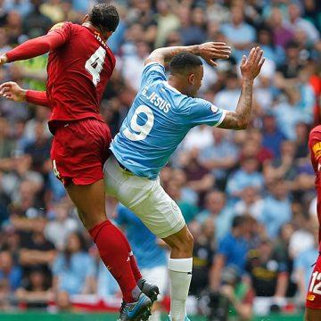 Premier League: typy i zapowiedź niedziela 3.10