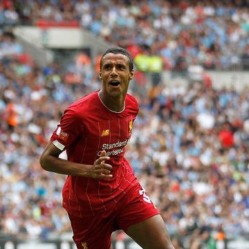 Premier League: Wielki hit ligi angielskiej. Liverpool- Manchester City