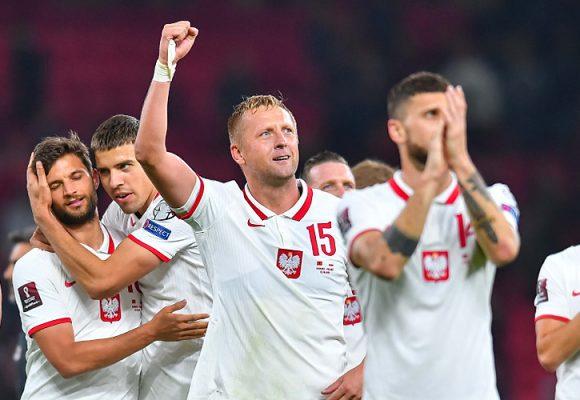Albania – Polska: Oceny Biało-Czerwonych