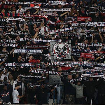 Ligue 1: Typy i zapowiedź 11. kolejki