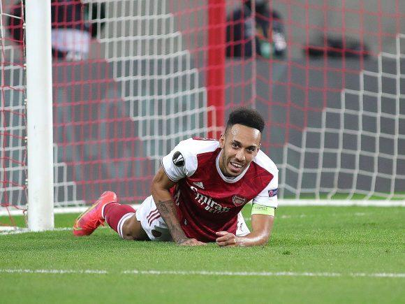 Premier League: typy i zapowiedź na poniedziałek 18.10