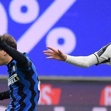 Serie A: zapowiedź i typy 9. kolejki