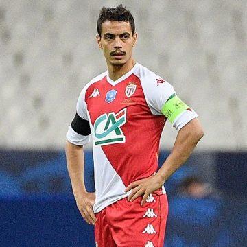 Ligue 1: typy i zapowiedź 10. kolejki