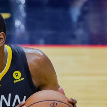 NBA: Zakłady sezonowe w BETFAN!