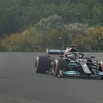 F1: GP USA – typy i zapowiedź weekendu