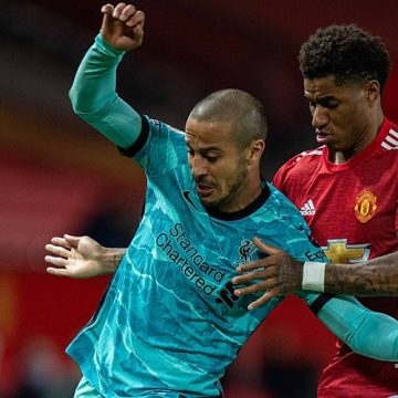 Premier League: zapowiedź i typy 9. kolejki