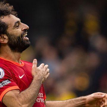 Premier League: Liverpool upokorzył United, pogrom Chelsea