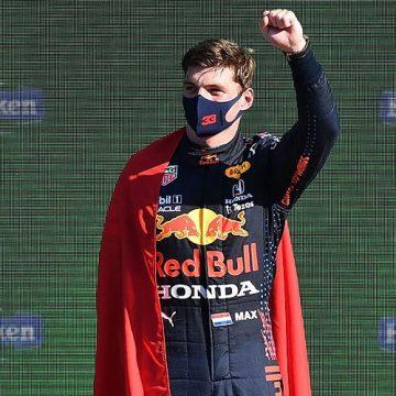 F1: debiut GP Kataru w Formule 1