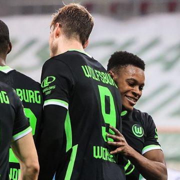 Bundesliga: typy i zapowiedź 9. kolejki